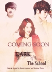 coming soon ff the dark of the school copy