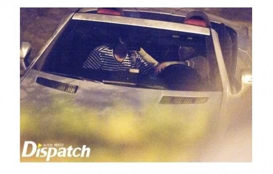 dipatch2