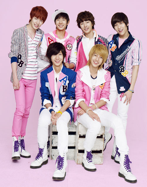 Boyfriend-boyfriend-korean-boy-band-24051180-500-637