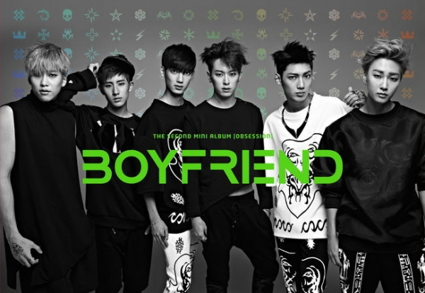boyfriend-comes-back-with-obsession-on-june-9