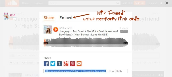 Soundcloud tutor (2)