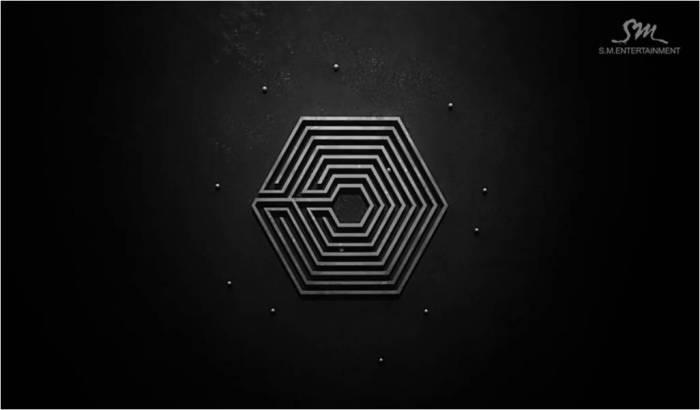 exo teaser 2015